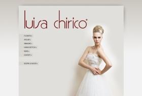Luisa Chirico