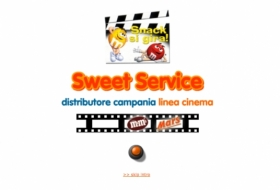 Sweet Service S.a.s.