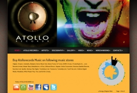 Atollo Records