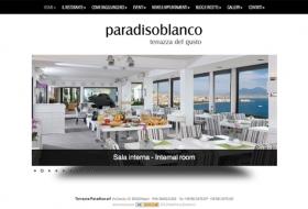 Paradiso Blanco