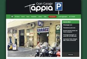 Gran Garage Tappia