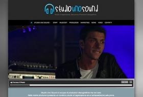 Studio Uno Sound