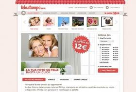 Telastampo.com