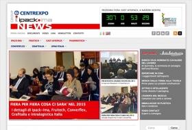 IPACK-IMA NEWS