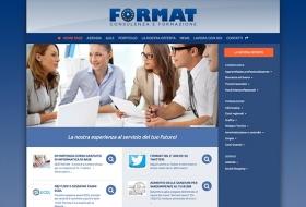 FORMAT Consulenza e Formazione