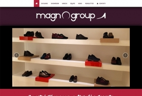 Magno Group