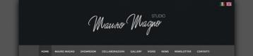 Mauro Magno Studio
