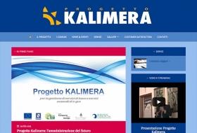 Progetto Kalimera
