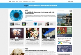 As.CG - Associazione Campana Glaucoma