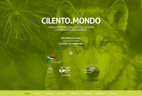 Cilento Mondo, un mondo di biodiversità