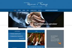 Ricerca & Finanza Consulting