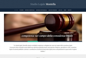 Studio Legale Montella