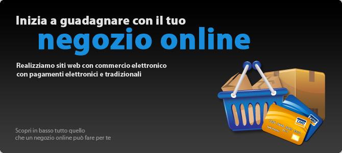 bf4a495a4135 DYNFORM Agenzia di Comunicazione Web - Negozi online